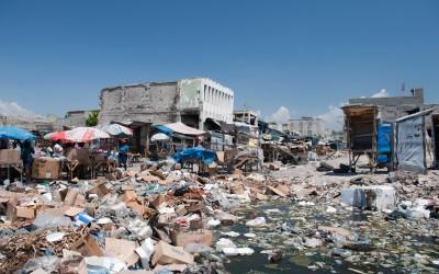 Haiti, 6 anni dopo il terremoto