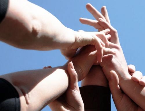 15 volontari per attività rivolte ai bambini