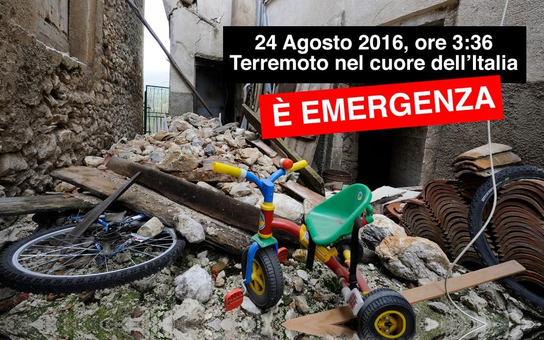 home_emergenza