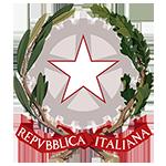 Patrocinio Repubblica Italiana Albero della Vita