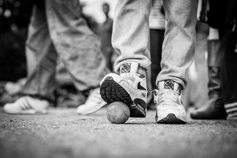 """Conferenza nazionale sull'infanzia e l'adolescenza di Bari. Appello al Governo: """"Stop ai tagli, rilanciare investimenti"""""""