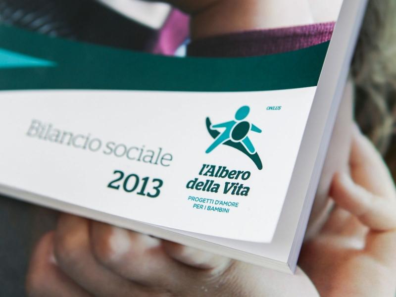 6° rapporto Gruppo CRC I diritti dell'infanzia e dell'adolescenza in Italia