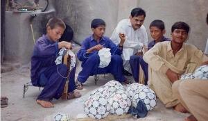 Lavoro minorile, 168 milioni di vittime. Il ricordo nel giorno del Mondiale
