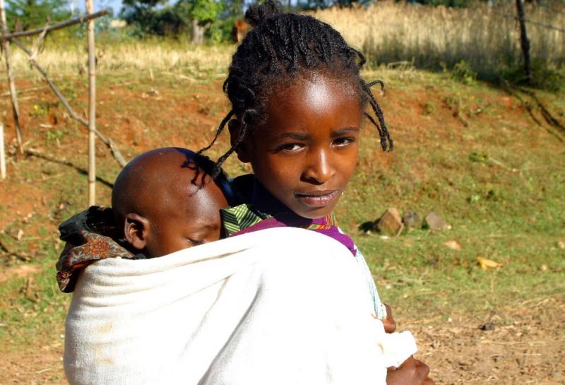 Mutilazioni genitali femminili, se ne parlerà su 7Gold