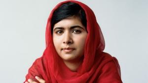 Nobel per la Pace a Malala Yousafzai e Kailash Satyarthi