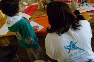 Offerte di lavoro: cerchiamo educatori a Milano e Pavia