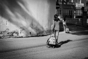 Osservatorio Nazionale per l'Infanzia e l'Adolescenza: costituito per tutelare i diritti dei bambini