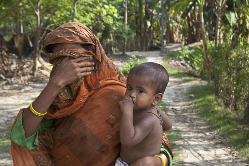 Spose bambine, nel mondo sono 700 milioni