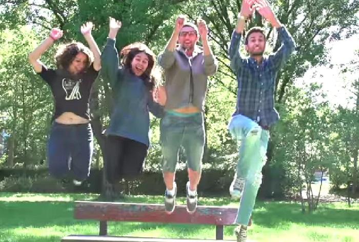 Tutor in lingua madre, un progetto solidale tra giovani porta risultati