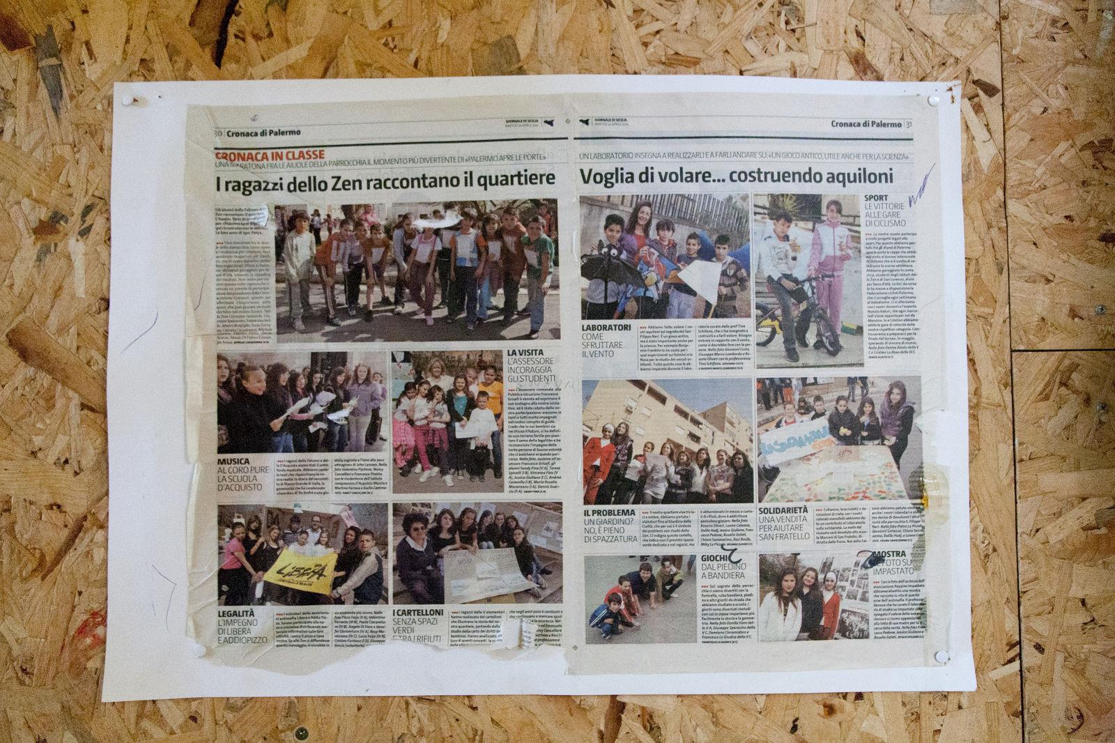 Università Cattolica e L'Albero della Vita insieme per un progetto di resilienza rivolto ai minori siriani in fuga