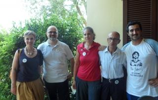 Volontariato aziendale: una nuova cucina grazie ai volontari di Akzonobel