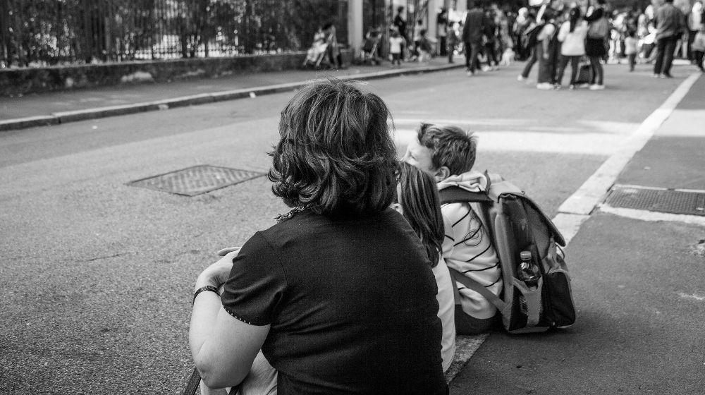 76 milioni di bambini poveri nei paesi ricchi dopo la crisi