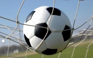 Quadrangolare di calcio per l'Emergenza Siria