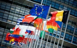 Nasce intergruppo europeo per i diritti dell'infanzia