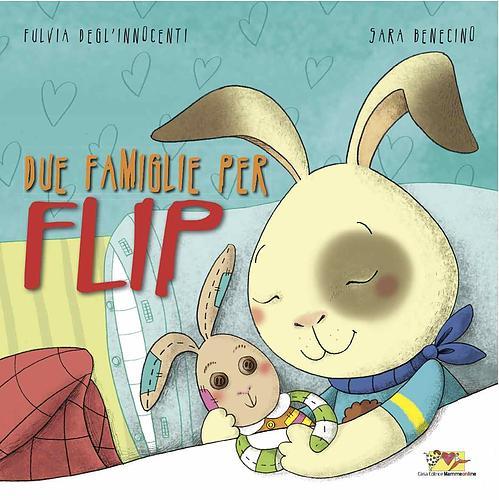 Due Famiglie per Flip