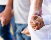 Affido e Adozione, un passo avanti per i diritti dei bambini fuori famiglia