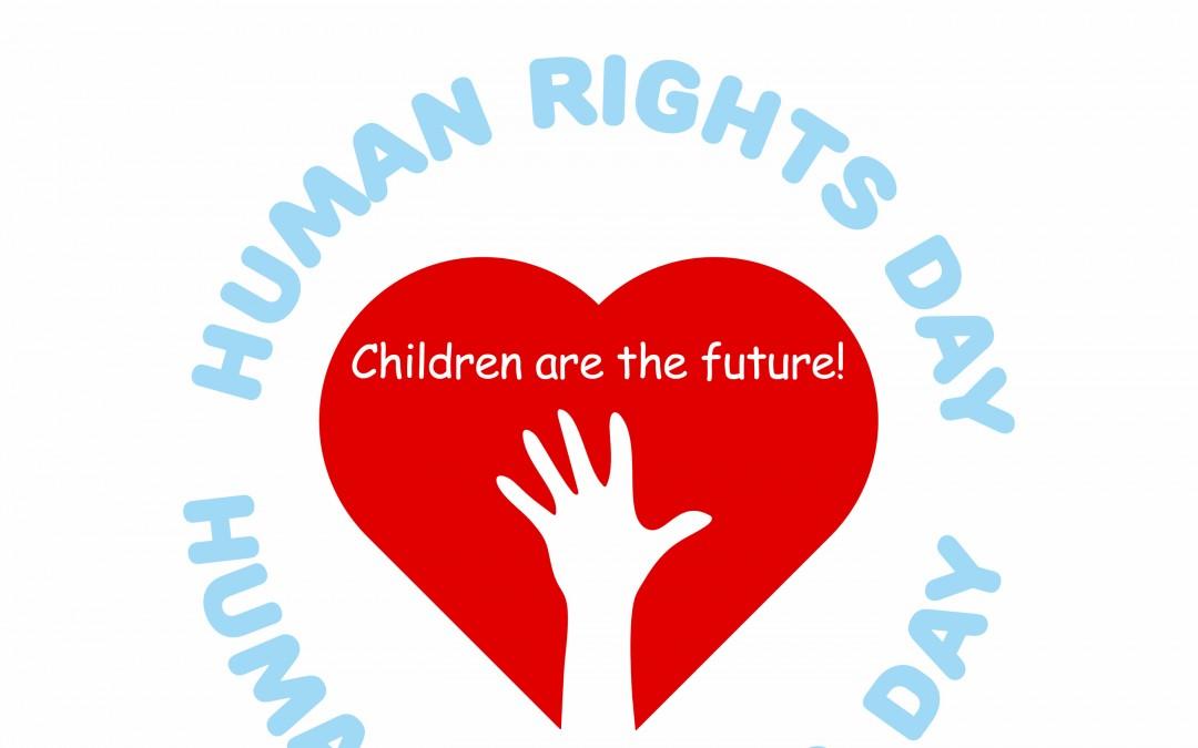 Diritti e sviluppo: passiamo la mano alle nuove generazioni