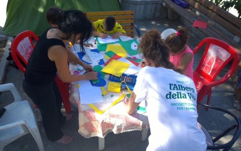Terremoto: siglati gli accordi con Arquata del Tronto e Acquasanta Terme