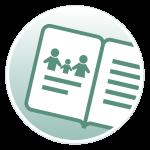 Area di intervento - Educazione - L'Albero della Vita