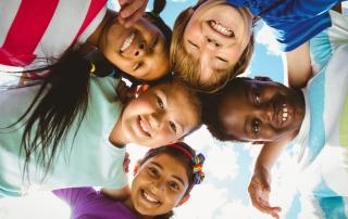 Fondazione L'Albero della Vita Onlus - Chi siamo