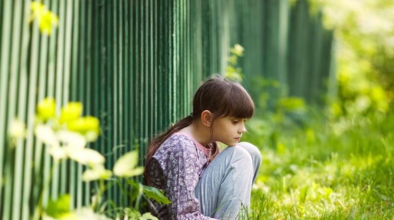 Povertà in Italia - L'Albero della Vita