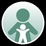Area di intervento - Protezione - L'Albero della Vita