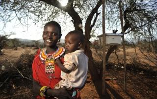 CHAT - Prevenzione FGM