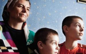 La Fenice, comunità a Oristano per ragazzi fra 6 e 18 anni