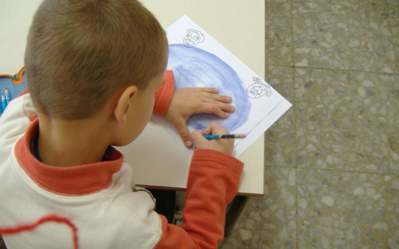 Pianeta Nuovo, a scuola di diritti e integrazione
