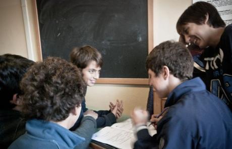 """Reggio Emilia, """"Tutor in lingua madre"""" per aiutare gli studenti stranieri"""