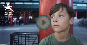 Video Io Dono Fiducia - L'Albero della Vita