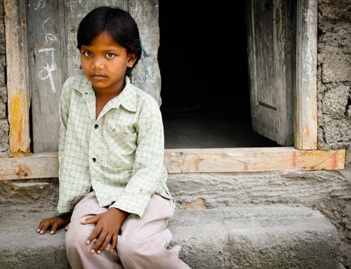 Intervención de recuperación temprana en el municipio de Panauti en Nepal