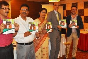 Step against Trafficking - Workshop di Albero della Vita India