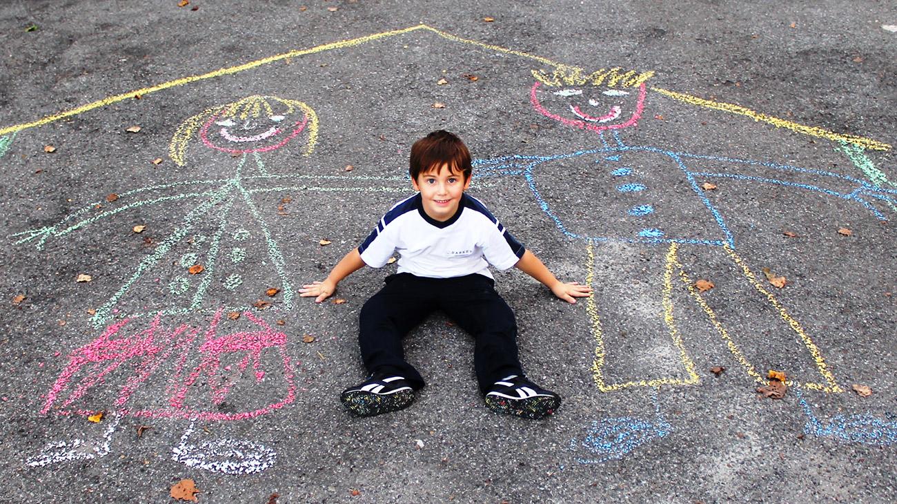 L'importanza dell'affido familiare, le difficoltà e la rilevanza di questa scelta