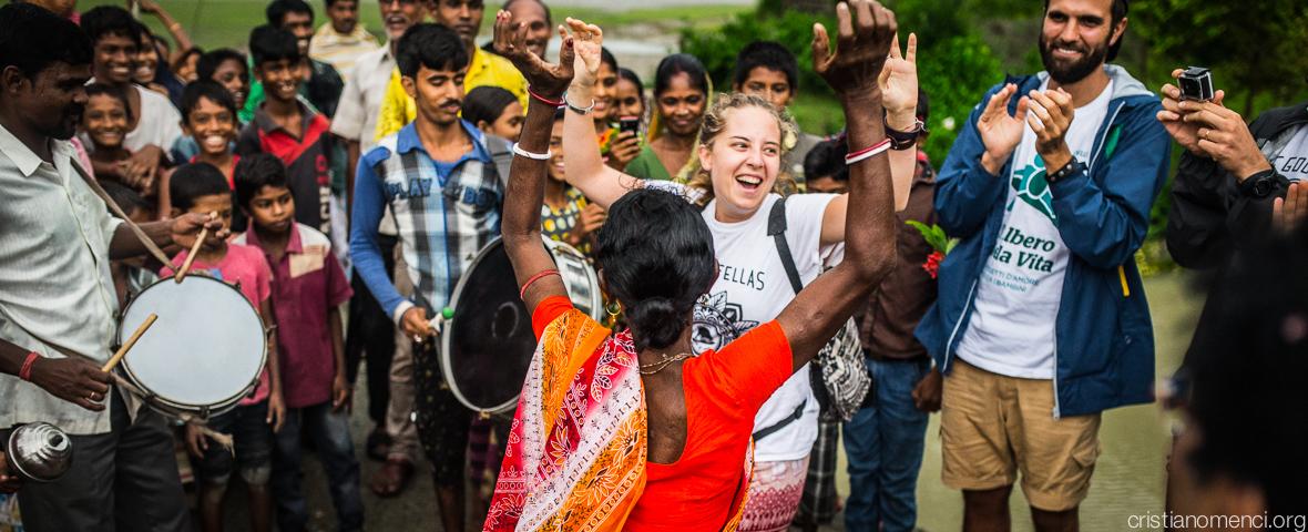 GoodFellas Albero della Vita India