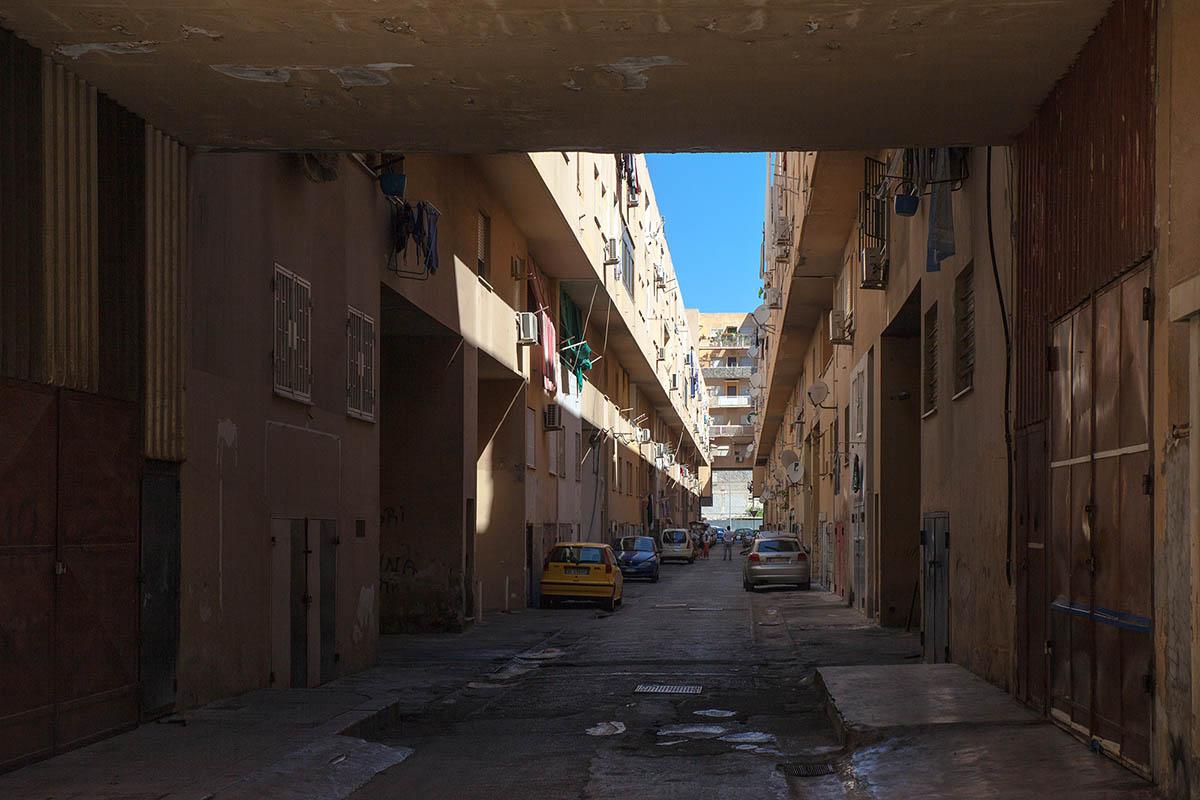 Situazione della povertà in Italia 2016
