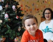 Lorenzo e il suo Natale Speciale