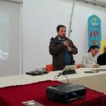 Ludoteca Ricostruire le storie Ivano Abbruzzi