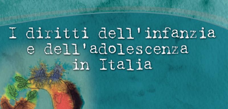 Rapporto Supplementare sui Diritti dell'Infanzia e Adolescenza in Italia