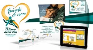 Aziende del cuore Fondazione Albero della Vita