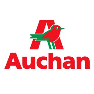 Auchan con L'Albero della Vita per i bambini