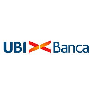 UBI Banca con L'Albero della Vita per i bambini