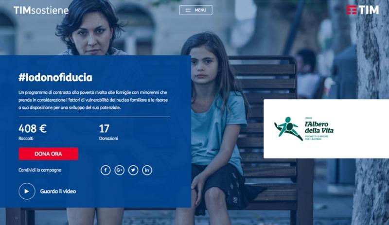 TIMsostiene piattaforma Crowdfunding Italia.jpg