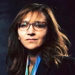 Barbara Delfini - Esperta lasciti solidali