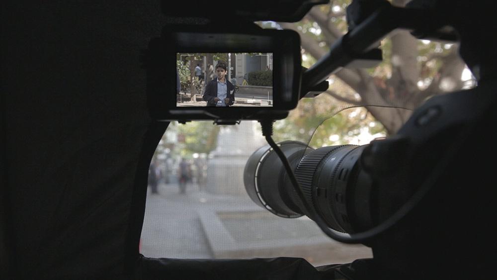 Esperimento sociale Milano 2018 iodonofiducia