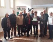 Incontro con i Donatori a Torino