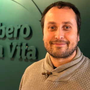 Ivano Abbruzzi