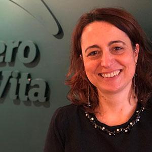 Simona Iallonardo