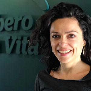 Elena Penco