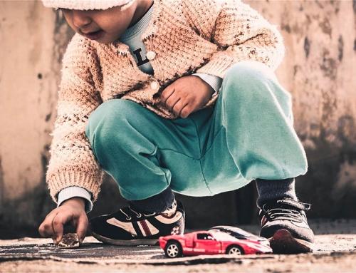 Pubblicati i dati ISTAT 2018 sulla povertà in Italia – Il commento del Network Investing in Children